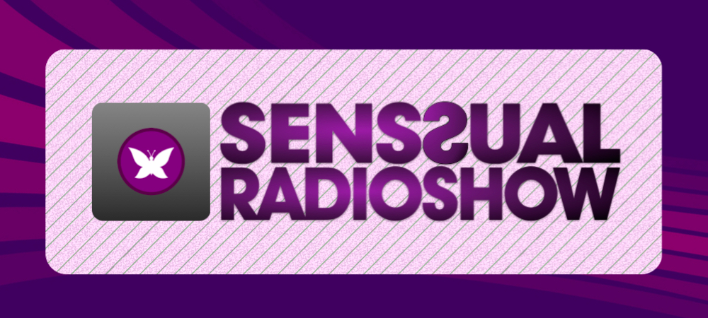Electronic Dance | Senssual Radio Show From Ibiza